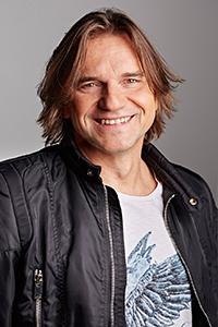 Jens Streifling