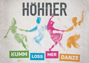 HOE_News_Kumm-loss-mer-danze