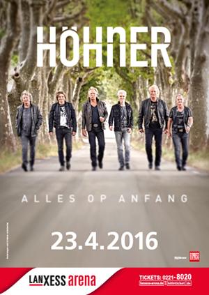 HOE_Teaser_Konzert_AOA