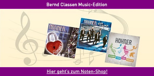 hoe_noten-shop